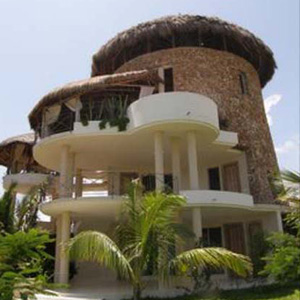 Dream House - Kenya (Africa)